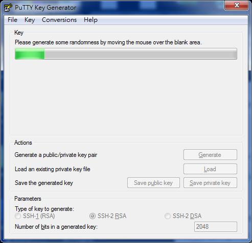 n1 - Notepad++ 透過 SSH 進行遠端編輯