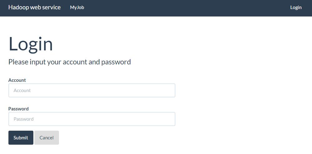 hadoop1 e1456467602462 - 建立一個 Hadooop Web Service