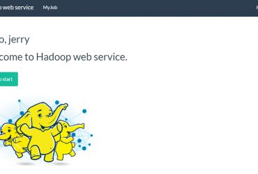 hadoop2 e1456467649401 370x250 - 建立一個 Hadooop Web Service