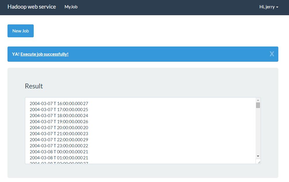 hadoop6 e1456467786759 - 建立一個 Hadooop Web Service