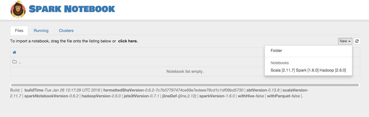2016 03 21 下午7.17.40 e1458559245658 - 在 Ubuntu 14.04 上架設 Spark 環境:使用 Spark Notebook