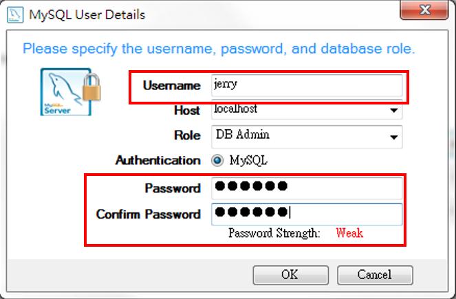 mi09 - Windows 上的 MySQL 安裝教學 (使用 MySQL Installer)