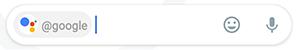 allo2 e1474702523121 - 加入Google 助理,Google Allo 讓聊天更有趣了