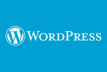 wordpress bg medblue 370x250 - 在 Ubuntu 16.04 安裝 WordPress