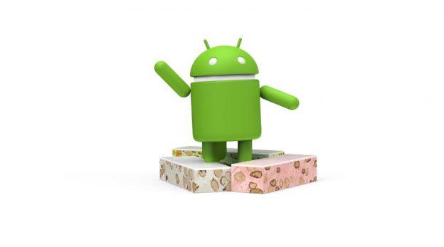 android - 你的名字夠響亮嗎?該怎麼替專案或網站取名