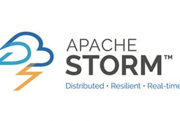 storm e1491746271164 370x250 - Storm 快速上手:概念、佈署與範例