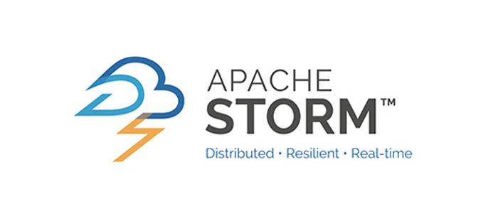 storm e1491746271164 - Storm 快速上手:概念、佈署與範例