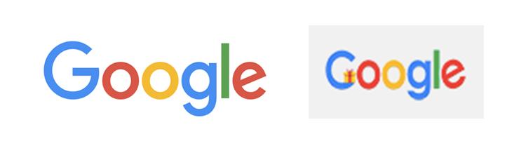 fakegoogle - 不要被騙了!帶你分析 Google 會員抽獎詐騙網頁