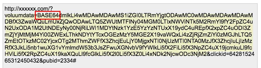 googlephishp - 不要被騙了!帶你分析 Google 會員抽獎詐騙網頁