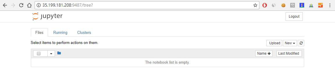 jupyter3 - 快速安裝架設 Jupyter Notebook 並修改主題樣式