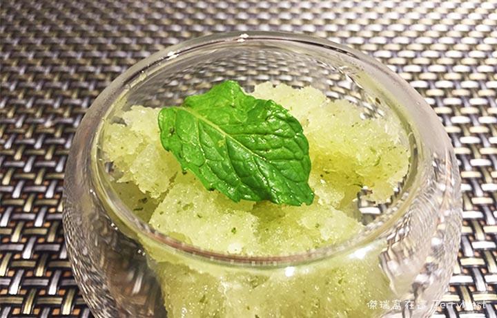lia13 - Li'a table 隱身巷弄的創意料理,享受賓主盡歡的溫暖空間 @台北松山區