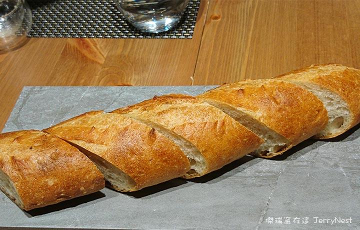 lia9 - Li'a table 隱身巷弄的創意料理,享受賓主盡歡的溫暖空間 @台北松山區