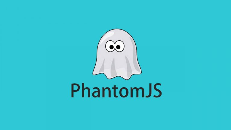 phantomjs 768x432 - 使用 PhantomJS 抓取網頁截圖