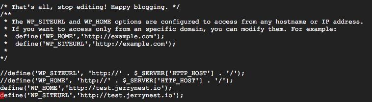 server e1502456859988 - 使用 Google Cloud Launcher 快速架設 WordPress 與自訂網域
