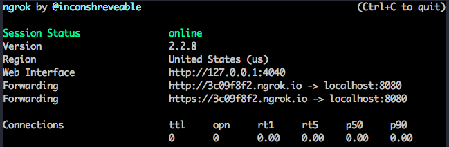 ngork - 提升 PageSpeed Insights 分數,網站效能優化課程學習筆記