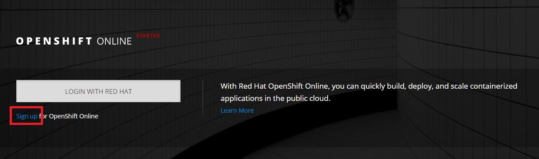 o3s2 - [教學] 使用 Openshift (v3) 架設 WordPress