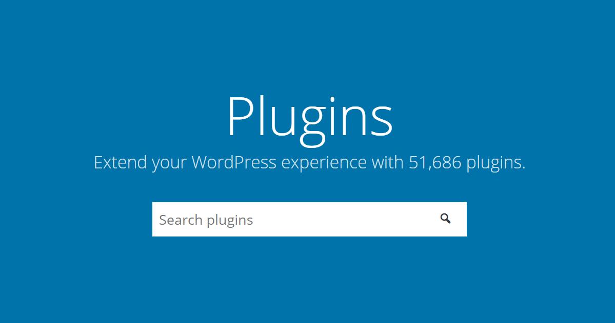 wordpressplugin - Wordpress 必裝外掛推薦 (文章編輯/閱讀迴響/搜尋引擎優化SEO/流量分析/網站安全) 持續更新