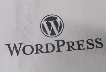 wp meetup0 370x250 - [聚會速記] Taipei WordPress Meetup 九月份聚會,我的後台被 Hack 了