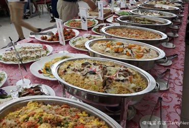 tdohcon6 370x250 - [活動紀錄] 2017 TDOH Conference 駭客的地下城,充滿美食的駭客盛會