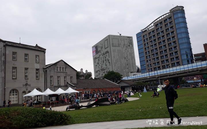 makerfaire 33 - [活動紀錄] Maker Faire Taipei 2017 台北創客嘉年華,用創意自造精彩世界 Part2