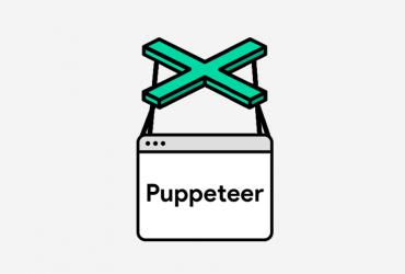 puppeteer 370x250 - 踏入 headless Chrome 新世界,使用 Puppeteer 抓取網頁截圖