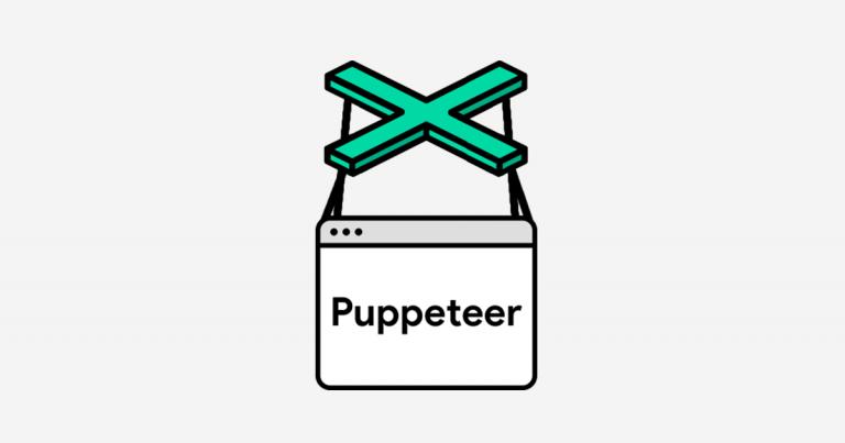 puppeteer 768x403 - 踏入 headless Chrome 新世界,使用 Puppeteer 抓取網頁截圖
