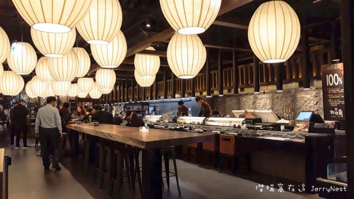 dakao 19 - 台北西門|打狗霸 TAKAO 平價石頭火鍋/麻辣鍋,超優美環境適合親友聚餐