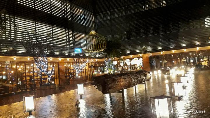 dakao 5 - 台北西門|打狗霸 TAKAO 平價石頭火鍋/麻辣鍋,超優美環境適合親友聚餐