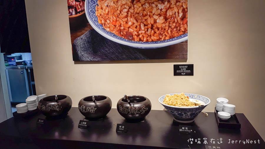 duan 10 - 【台北。永和區】段純貞牛肉麵來囉,嚐嚐熟悉的四川老味道 #永和得和店