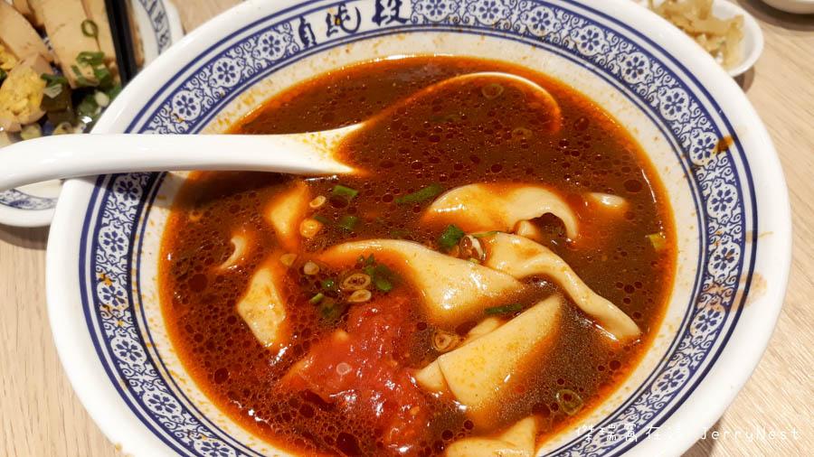duan 17 - 新北永和|段純貞牛肉麵來囉,嚐嚐熟悉的四川老味道 #永和得和店