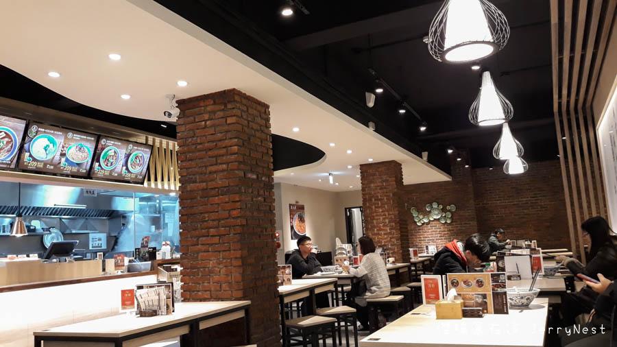 duan 2 - 【台北。永和區】段純貞牛肉麵來囉,嚐嚐熟悉的四川老味道 #永和得和店