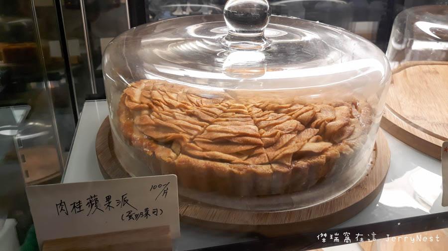 life 16 - 【台北。中正紀念堂】生活在他方 Elsewhere Cafe,滿屋子的繪本搭配抹茶千層蛋糕,就是要裝文青