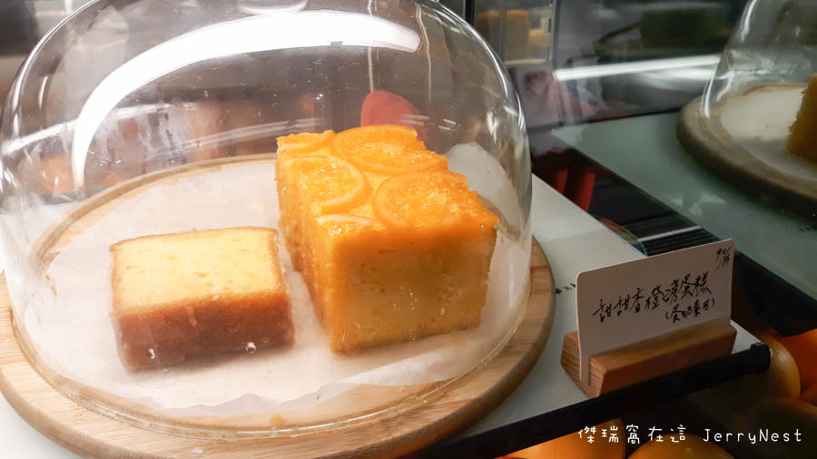 life 18 - 台北中正紀念堂|生活在他方 Elsewhere Cafe,滿屋子的繪本搭配抹茶千層蛋糕,就是要裝文青