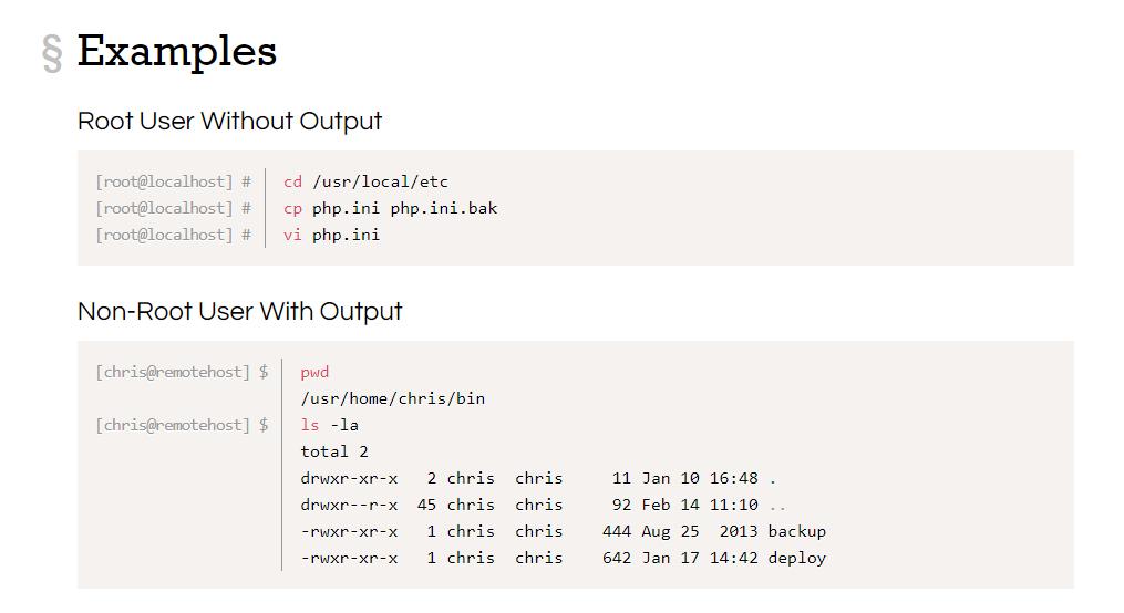 prism2 - WordPress 外掛推薦:Prism Syntax Highlighter 程式碼高亮,一試成主顧