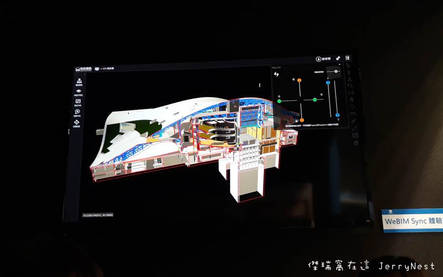 futurefair 9 - [活動紀錄] 2018 未來商務展,我看見滿滿的大平台
