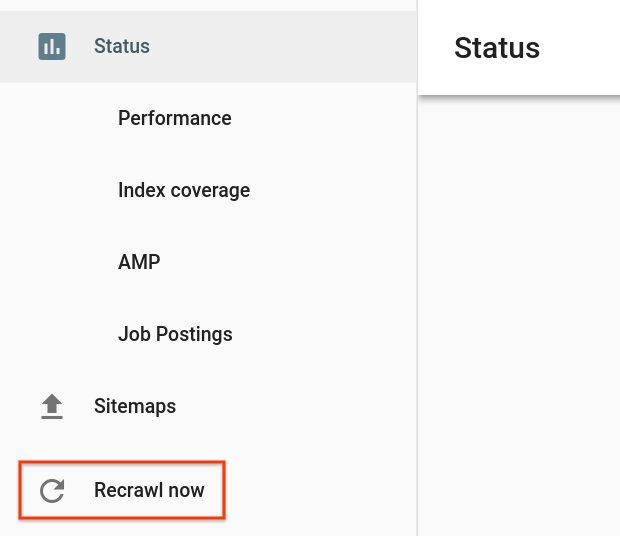 recrawl - 2018 愚人節 Google 推出的 8 個惡搞服務整理