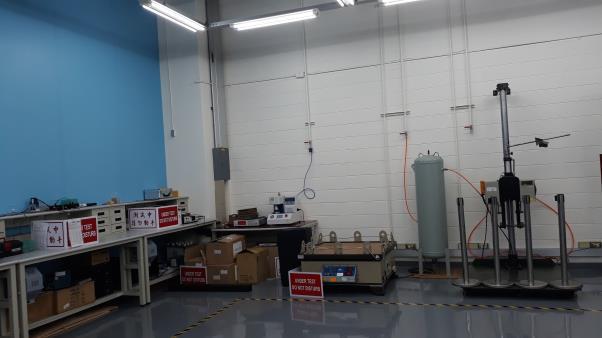 image2 - UL 台灣 30 周年!UL 測試實驗室到底在做甚麼呢?電燈、延長線、五金門鎖,家庭安全就靠他了 Part2