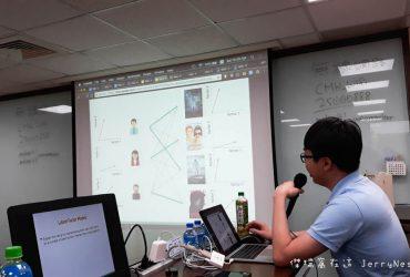 reco 1 370x250 - [課程筆記] 什麼是推薦系統?如何應用深度學習 TensorFlow 來提升戰鬥力