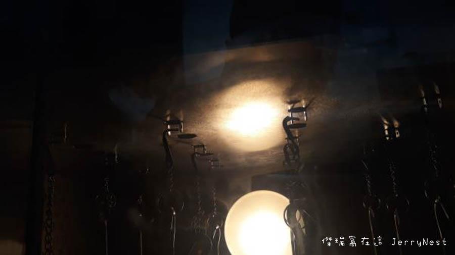 ul2 1 - UL 台灣 30 周年!UL 測試實驗室到底在做甚麼呢?電燈、延長線、五金門鎖,家庭安全就靠他了 Part2