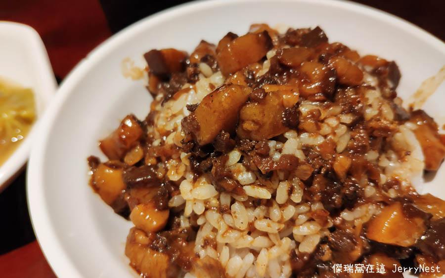 bporice 3 - 台北大同|大稻埕魯肉飯,祖傳三代 60 年老店的絕妙滋味