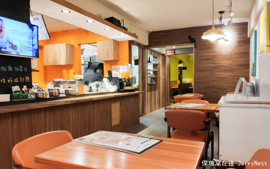 jiacurry 12 - 台北信義|家咖哩松菸店,來自花蓮的超人氣美味咖哩