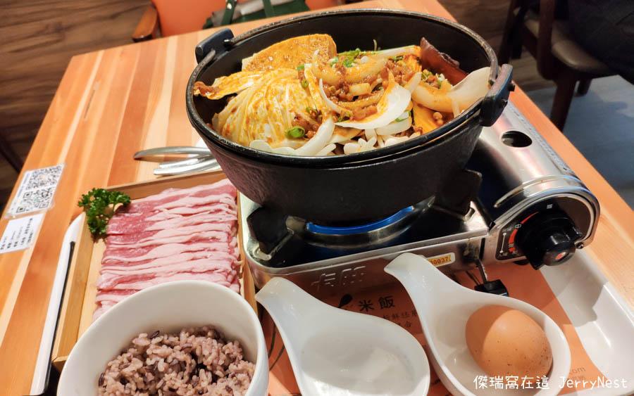 jiacurry 6 - 台北信義|家咖哩松菸店,來自花蓮的超人氣美味咖哩