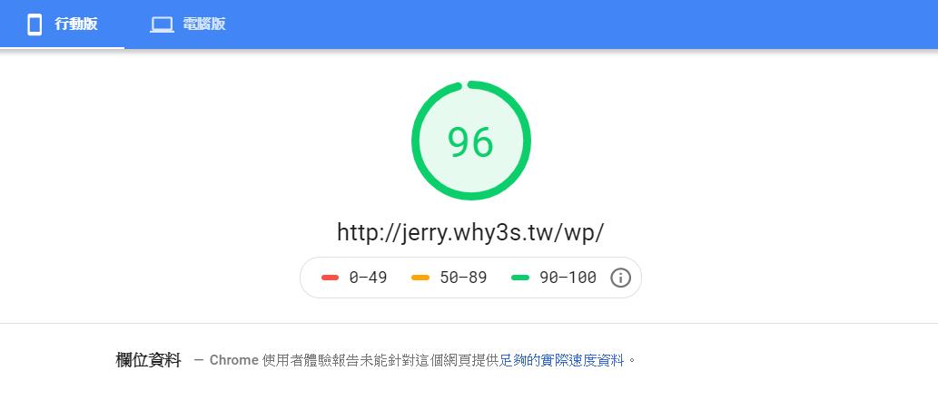 want10 - 台灣虛擬主機推薦:網易資訊 WantEasy,適合 WordPress 新手的架站主機