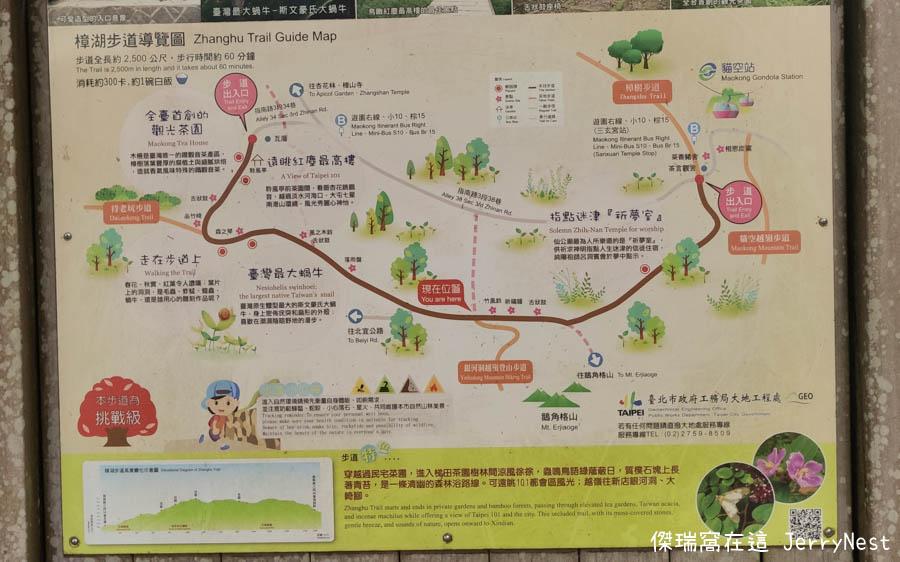 yinhe 37 - 新北新店|銀河洞瀑布夢幻仙境!從 IG 熱門打卡地點一直走到貓空搭纜車