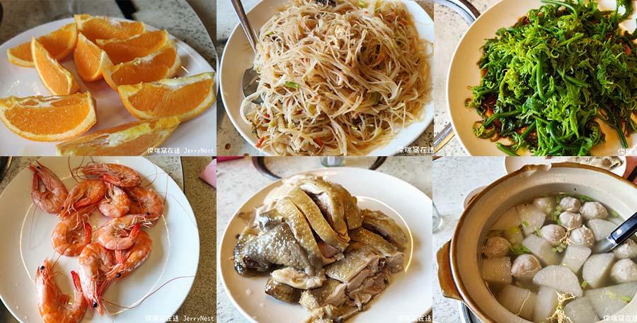 baishihu food - 台北內湖|碧山巖步道、白石湖吊橋、同心池、夫妻樹